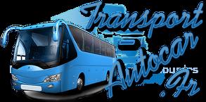 transport-autocar.fr